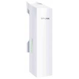 роутер WiFi TP-LINK CPE210 (наружная)