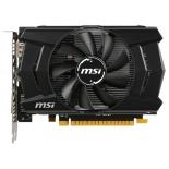 видеокарта GeForce MSI Radeon R7 360 1100Mhz PCI-E 3.0 2048Mb 6500Mhz 128 bit DVI HDMI HDCP (R7 360 2GD5 OC)