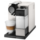 Кофемашина De Longhi EN550.W
