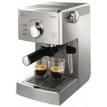 Кофемашина Philips HD8327/99