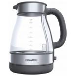 чайник электрический Kenwood ZJG111CL (0W21000001)