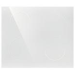 Варочная поверхность Gorenje Simpliciti2 IT612SY2W