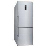 холодильник LG GC-B559EABZ