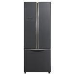 холодильник Hitachi R-WB 482 PU2 GGR, Широкий