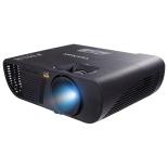 мультимедиа-проектор VIEWSONIC PJD5555W