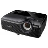Мультимедиа-проектор VIEWSONIC Pro8500
