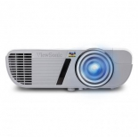 мультимедиа-проектор VIEWSONIC PJD6352LS