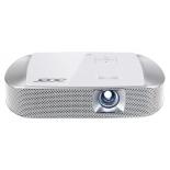 мультимедиа-проектор ACER K137i