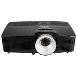 Мультимедиа-проектор ACER X113