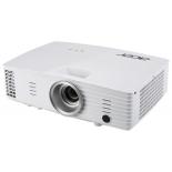 Мультимедиа-проектор ACER X1285