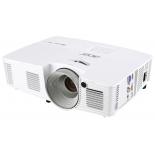 Мультимедиа-проектор ACER H6517BD