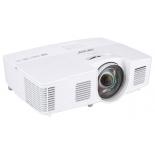 видеопроектор ACER H6517ST