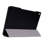 чехол для планшета Sony Tablet Z2 Skinbox ultra slim case (Цвет-черный), P-S-008