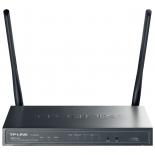 роутер WiFi TP-LINK TL-ER604W