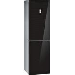 холодильник Siemens KG39NSB20R