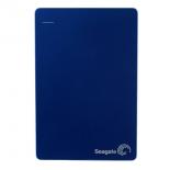 жесткий диск Seagate STDR1000200 Blue