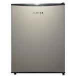 холодильник Shivaki SHRF-74CHS