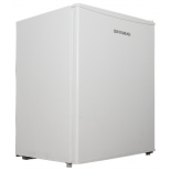 холодильник Shivaki SHRF-74CH