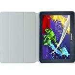чехол для планшета G - case Executive для Lenovo Tab 2 10.1 (A10-70L), темно-синий