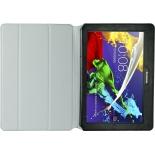 чехол для планшета G-case Executive для Lenovo Tab 2 10.1 (A10-70L), черный