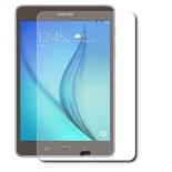 защитная пленка для планшета LuxCase для Samsung Galaxy Tab A 7.0 (Суперпрозрачная), SM-T280/285
