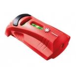 нивелир Skil F0150502AA, лазерный