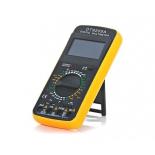 мультиметр Ресанта DT 9205A, цифровой