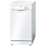 Посудомоечная машина Bosch SPS40E32RU белая