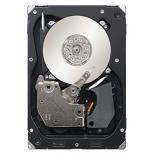 Жесткий диск Seagate ST3600057SS (600 Gb, 16Мб, 3.5'', SAS, 15000rpm), купить за 20 615руб.