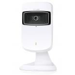 IP-камера TP-LINK NC200, облачная, Wi-Fi + Ethernet