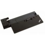 аксессуар для ноутбука Lenovo ThinkPad Ultra Dock 40a20170eu