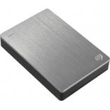 жесткий диск Seagate STDR5000201 (5000 Gb, 2.5, USB 3.0)