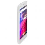 смартфон Digma CITI Z560 4G 2/16Gb, белый