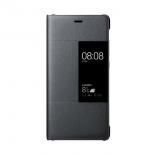 чехол для смартфона Huawei Smart Cover для Huawei P9 Серый