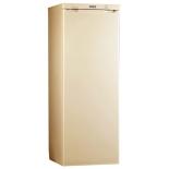 холодильник Pozis RS-416, бежевый