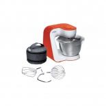 Кухонный комбайн Bosch MUM54I00