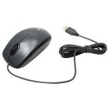 мышка Logitech Mouse M100 USB (910-001604)