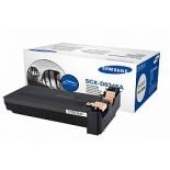 картридж Samsung SCX-6345A черный