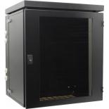 серверный шкаф NT Wallbox IP55 12-64 B черный