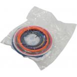 пластик для 3D-печати Esun 1.75 мм, 14 цв.