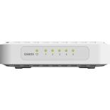 коммутатор (switch) Netgear GS605-400PES (неуправляемый)