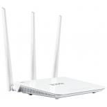 роутер WiFi Tenda FH303 802.11bgn