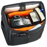 сумка для фотоаппарата Vanguard Vojo 22, черная