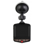 автомобильный видеорегистратор Digma FreeDrive 201