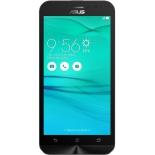 смартфон Asus ZB500KL-1A111RU, Черный