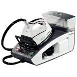 Утюг Bosch Sensixx B45L SilenceComfort400 TDS4581
