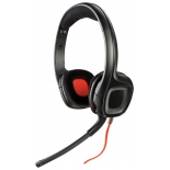 гарнитура для пк Plantronics GAMECOM 318