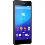 смартфон SONY Xperia Z3+ E6553, черный
