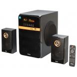 акустическая система Dialog Progressive AP-240B