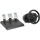 джойстик Руль ThrustMaster T300RS GT (Gran Turismo) Edition